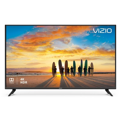 "VIZIO V-Series 50"" (49.5"" Diag.)4K HDR Smart TV- V505-H19"