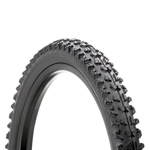 All Terrain Bike >> Schwinn All Terrain Bike Tire 20 Target