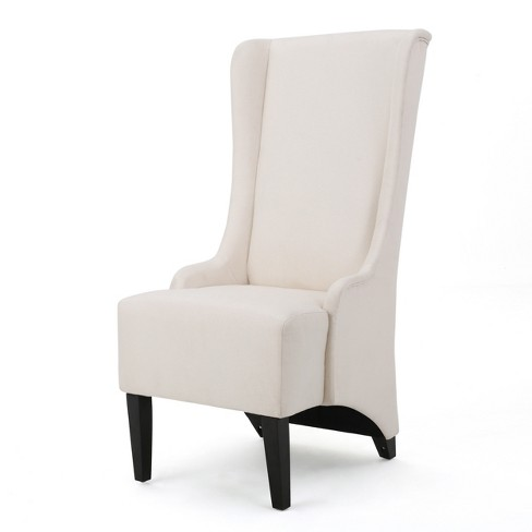 Callie Dining Chair - Christopher Knight Home - image 1 of 4