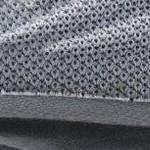 dapple gray-clover