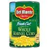 Del Monte Wk Corn - 15.25oz - image 2 of 4