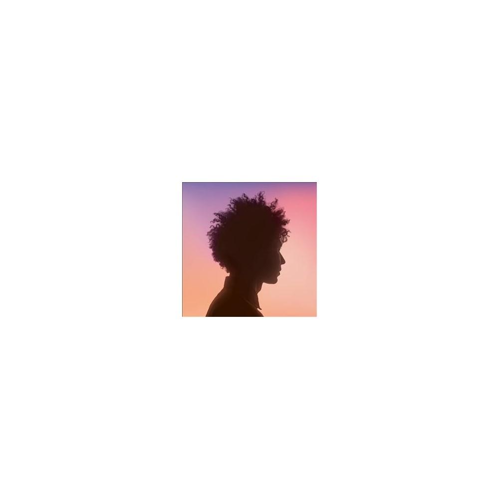 Teme Tan - Teme Tan (Vinyl)