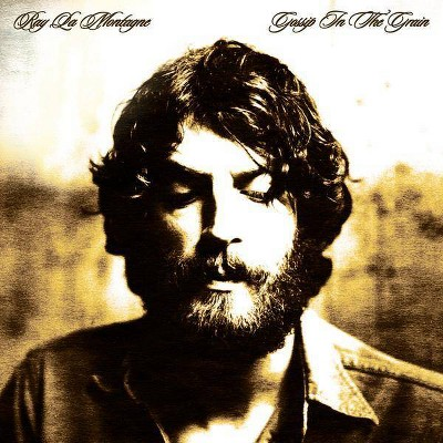 Ray LaMontagne - Gossip in the Grain (CD)