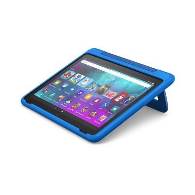 """Amazon Fire HD 10 Kids' Pro Tablet 10.1"""" 1080p Full HD 32GB eMMC Storage"""