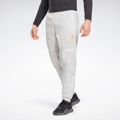 Reebok MYT Ollie Joggers Mens Athletic Pants