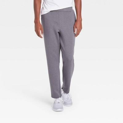 Men's Tech Fleece Pants - All in Motion™