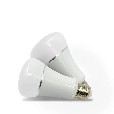 Smart 7W 600lm WiFi LED Light Bulb