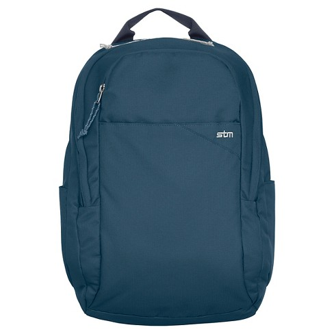 STM Prime Small Backpack - Blue (111-118M-51) - image 1 of 3