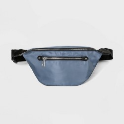 Women's Nylon Fanny Pack - A New Day™