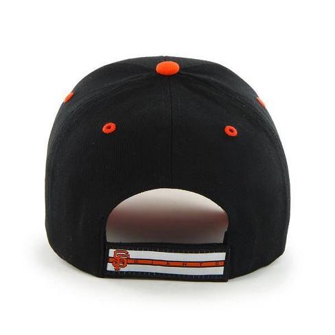599cacff MLB Men's San Francisco Giants Moneymaker Hat : Target