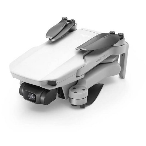DJI Mavic Mini 3-axis 2.7K Camera 12MP - image 1 of 4