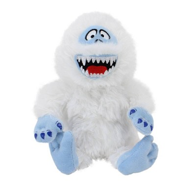 "Animal Adventure 7"" Stuffed Toy - Bumble"