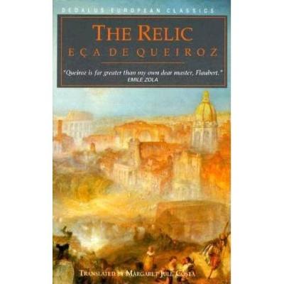 Relic (European Classics)