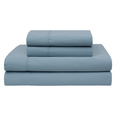 420 Thread Count Wrinkle Free Cotton Sheet Sets