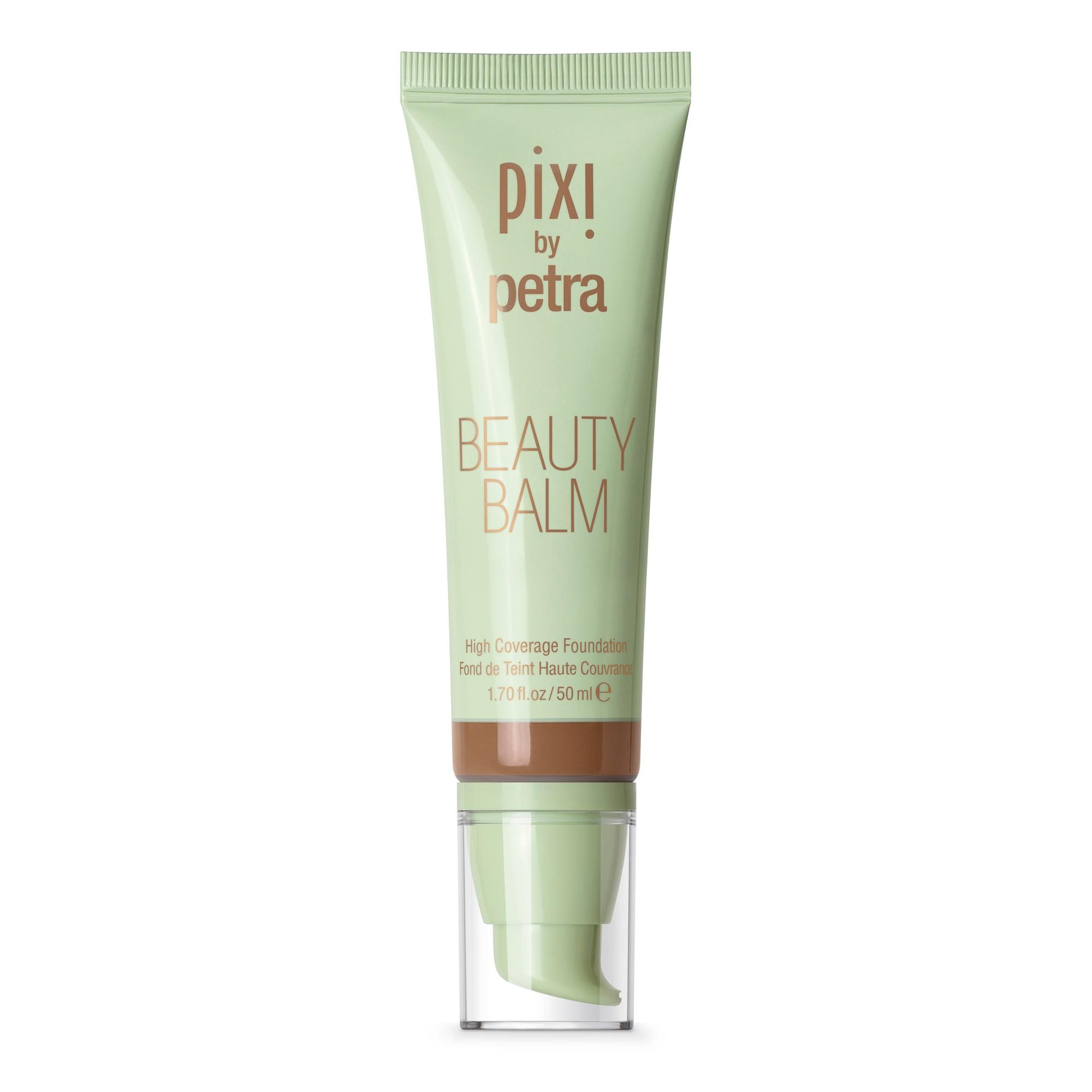 Pixi by Petra Beauty Balm Mocha (Brown) - 1.7 fl oz