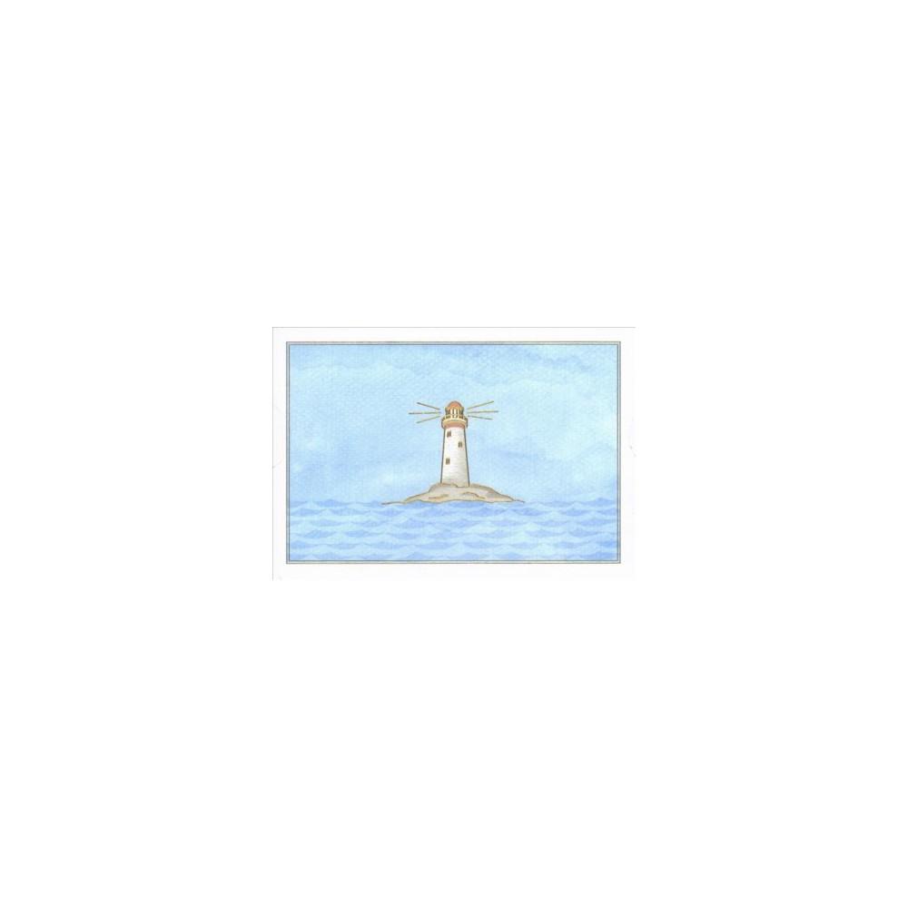 Lighthouse Note Cards (Stationery) Lighthouse Note Cards (Stationery)