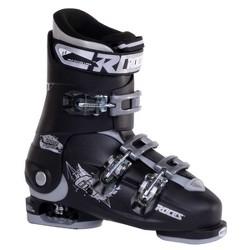 Roces Idea Free Adjustable Kids Ski Boots 2019