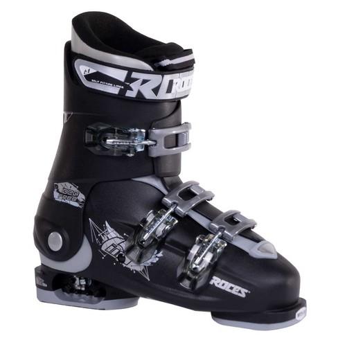 Roces Idea Free Adjustable Kids Ski Boots 2019 - image 1 of 1