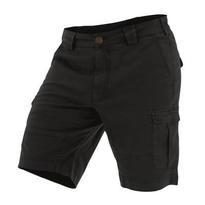 Ecoths  Men's  Titan Cargo Short
