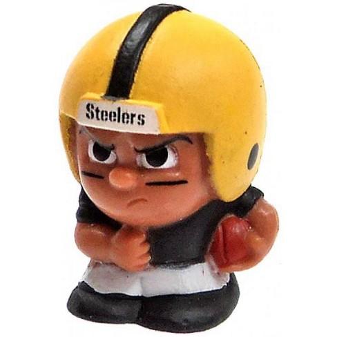 NFL TeenyMates Football Series 2 Running Backs Pittsburgh Steelers Throwback Minifigure [Loose] - image 1 of 1