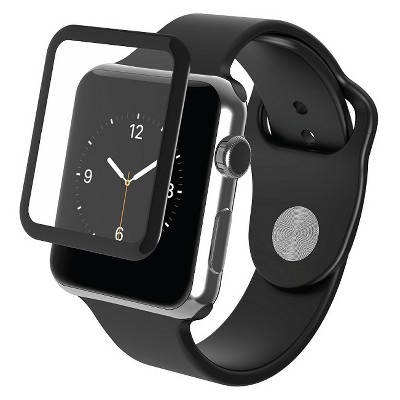 Cheap apple watch series 3 42mm