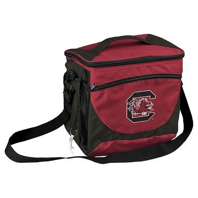 NCAA South Carolina 48 Quart Cooler Cover