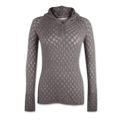 Aventura Clothing  Women's Brandi Sweater