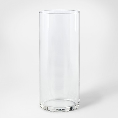 16oz 4pk Glass Clarte Tumblers - Project 62™