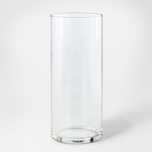 16oz 4pk Glass Clarte Tumblers - Project 62™ - image 1 of 4