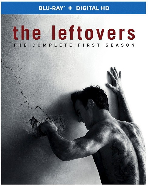 Leftovers:Complete First Season (Blu-ray) - image 1 of 1