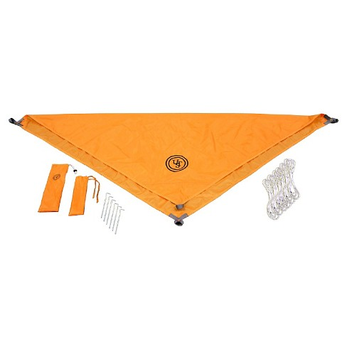 UST All Weather Tarp - image 1 of 4