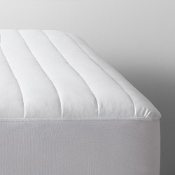 Comfort Mattress Pad - Made By Design™
