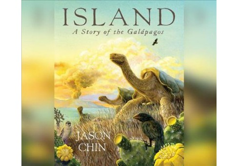 Image result for island jason chin