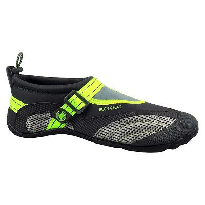 0284631426a13 Speedo : Water Shoes : Target