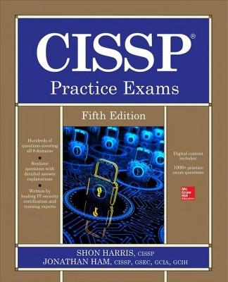CISSP PRACTICE EXAMS PDF DOWNLOAD