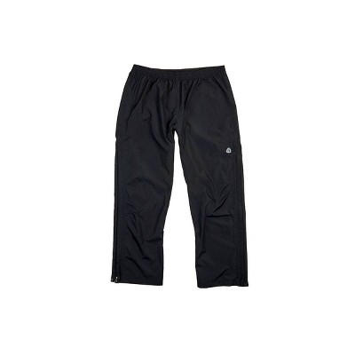 Sierra Designs Hurricane Men's Pant Black