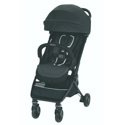 Graco JetSetter Stroller - Balancing Act