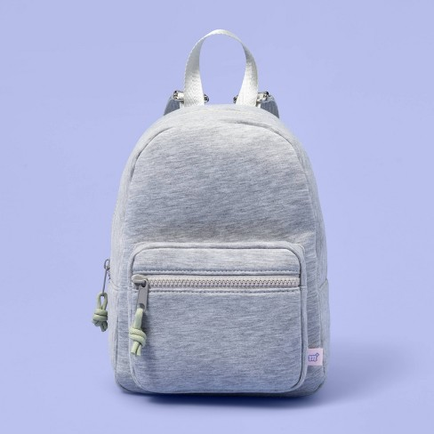 Kids' Scuba Mini Backpack - More Than Magic™ - image 1 of 3