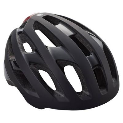 Schwinn Insight LED ERT Adult Helmet