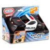 Little Tikes Touch n' Go Racer - Police Car - image 3 of 4