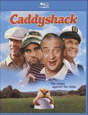 Caddyshack (30th Anniversary) (Blu-ray)