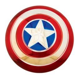 Marvel Captain America Shield Halloween Accessory