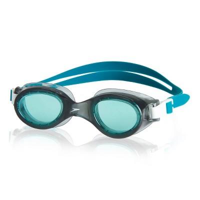 Speedo Adult Boomerang Goggles