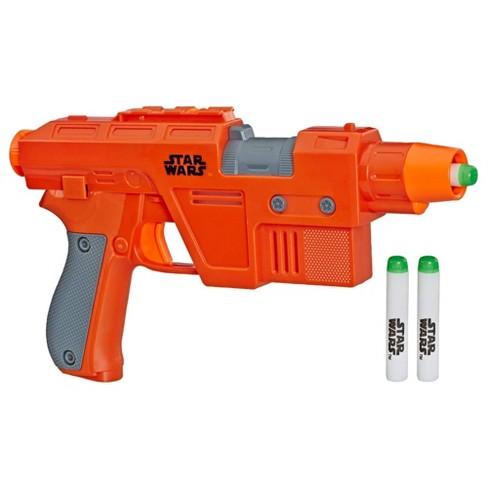 NERF Star Wars - Poe Dameron Blaster - image 1 of 2