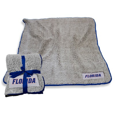 Florida Gators Blankets and Throws 50'x60'