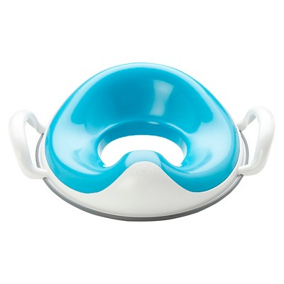 Prince Lionhea Potty Ring