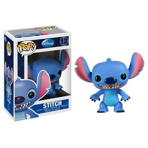 Funko POP! Disney - Stitch Figure - image 1 of 1