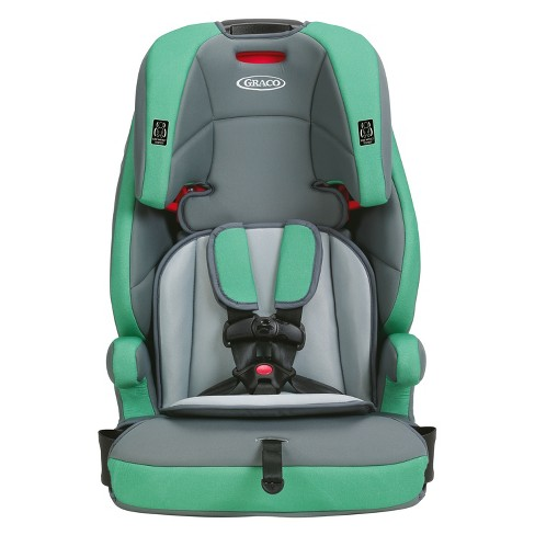 Graco Tranzitions 3 In 1 Harness Booster Target