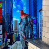 Marvel Gamerverse Velocity Suit Spider-Man - image 3 of 4
