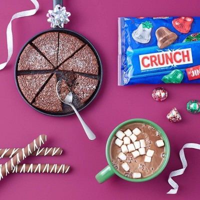 Chocolate Lover Gifts